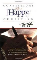 Confessions of a Happy Christ - Ziglar