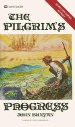 The Pilgrim's Progress - John Bunyan
