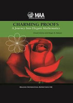 Charming Proofs : A Journey into Elegant Mathematics - Claudi Alsina