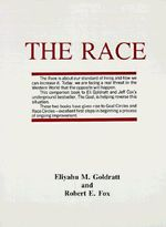 The Race - Eliyahu M. Goldratt