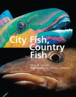 City Fish, Country Fish : Truth About Ser. - Mary M Cerullo