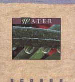 Water - Michael George