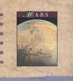 Mars - Michael George