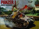 Panzer I - Horst Scheibert