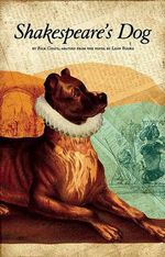 Shakespeare's Dog - Rick Chafe