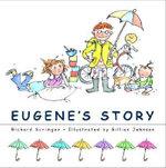 Eugene's Story - Richard Scrimger