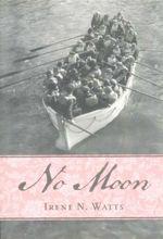 No Moon - Irene N. Watts