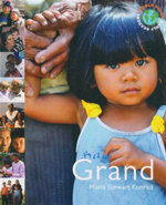 Grand : World Vision Early Readers - Marla Stewart Konrad