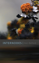 Internodes - Ken Belford Belford