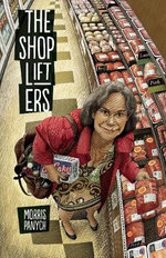 The Shoplifters - Morris Panych