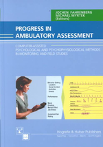 Progress in Ambulatory Assessment
