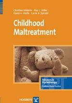 Childhood Maltreatment - Christine Wekerle