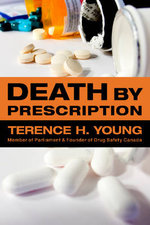 Death by Prescription - Terence H Young
