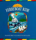 Ferryboat Ride - Robert Perry
