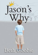 Jason's Why - Beth Goobie