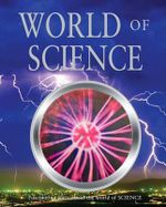 The World of Science - Martin Walters