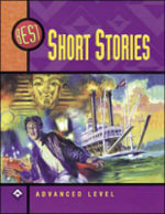 Best Short Stories - Advanced : Advanced Level: Short Stories for Teaching Literature and Developing Comprehension - Michael Harris