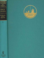 Serce Limani: The Ship and Its Anchorage, Crew, and Passengers V. 1 : An Eleventh-Century Shipwreck - George F. Bass