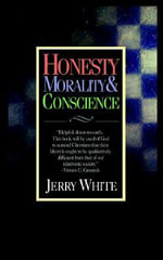Honesty Morality & Conscience : The Work of Jean-Luc Godard & Anne-Marie Mieville - Jerry White