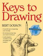 Keys to Drawing - Dodson