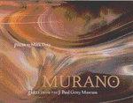Murano - Mark Doty