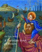The Spitz Master : A Parisian Book of Hours - Gregory T. Clark