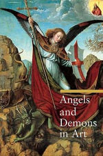 Angels and Demons in Art - Rosa Giorgi