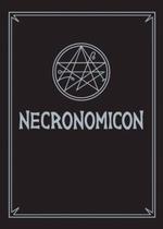 Necronomicon : 31st Anniversary Edition - Simon
