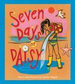 Seven Days of Daisy - Jamie Hogan