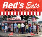 Red's Eats : World's Best Lobster Shack - Virginia M. Wright
