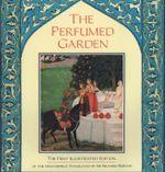 The Perfumed Garden - Umar Ibn Muohammad Nafzaawai