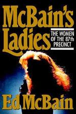 McBain's Ladies : 87th Precinct Mysteries (Hardcover) - Ed McBain