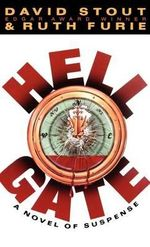Hell Gate - David Stout
