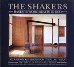The Shakers : Hands to Work Hearts to God - Ken Burns