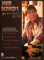John Denver's Greatest Hits - John Denver