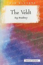 The Veldt - Ray Bradbury