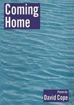 Coming Home : Vox Humana - David Cope