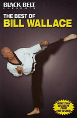 The Best of Bill Wallace - Bill Wallace