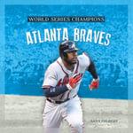 Atlanta Braves : Atlanta Braves - MS Sara Gilbert