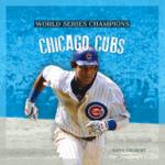 Chicago Cubs : Chicago Cubs - MS Sara Gilbert