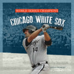 Chicago White Sox : Chicago White Sox - MS Sara Gilbert