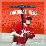 Cincinnati Reds : Cincinnati Reds - MS Sara Gilbert