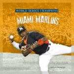 Miami Marlins : Miami Marlins - MS Sara Gilbert