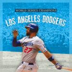Los Angeles Dodgers : Los Angeles Dodgers - MS Sara Gilbert