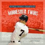Minnesota Twins : Minnesota Twins - MS Sara Gilbert