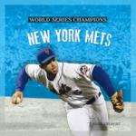 New York Mets : New York Mets - MS Sara Gilbert