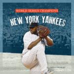 New York Yankees : New York Yankees - MS Sara Gilbert