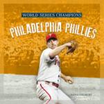 Philadelphia Phillies : Philadelphia Phillies - MS Sara Gilbert