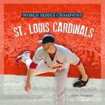 St. Louis Cardinals : St. Louis Cardinals - MS Sara Gilbert