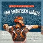 San Francisco Giants : San Francisco Giants - MS Sara Gilbert
